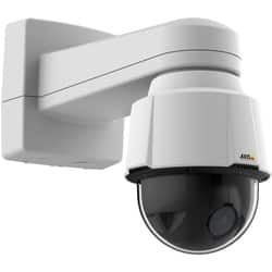 AXIS P5624-E Mk II Network Camera - Monochrome, Color|https://ak1.ostkcdn.com/images/products/etilize/images/250/1036003476.jpg?impolicy=medium