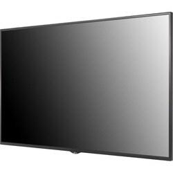 LG 65UH5C-B Digital Signage Display