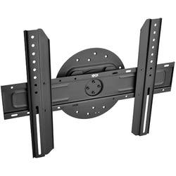"""Tripp Lite Display Monitor TV Wall Mount Fixed Rotate 360 Degrees 37"""" https://ak1.ostkcdn.com/images/products/etilize/images/250/1036003773.jpg?impolicy=medium"""