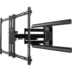 Kanto PMX700 Wall Mount for TV
