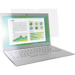 """3M Anti-Glare Filter for 15.6"""" Widescreen Laptop"""