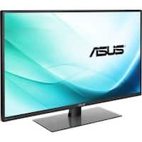 """Asus VA32AQ 31.5"""" LED LCD Monitor - 16:9 - 5 ms"""