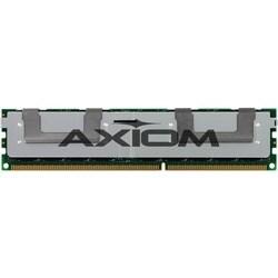 Axiom 64GB DDR3 SDRAM Memory Module