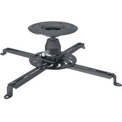 Manhattan 461160 Ceiling Mount for Projector
