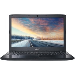 "Acer TravelMate P259-M TMP259-M-55GW 15.6"" LCD Notebook - Intel Core"