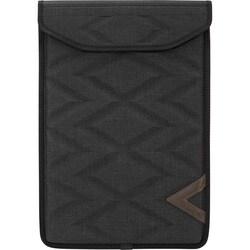 """Targus Pro-Tek TSS941US Carrying Case (Sleeve) for 15.6"""" Notebook - B"""