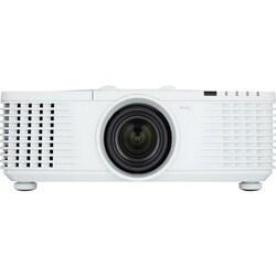 Viewsonic Pro9520WL DLP Projector - HDTV - 16:9