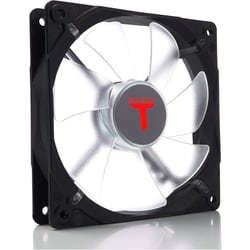 RIOTORO LED FAN 120mm High Airflow 1500 RPM Performance Edition