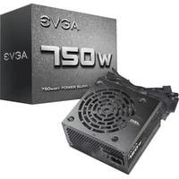 EVGA 750W Power Supply