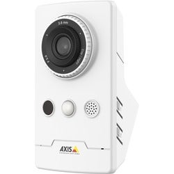 AXIS M1065-L Network Camera - Color