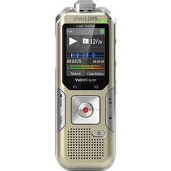 Philips Voice Tracer Audio Recorder (DVT8010)