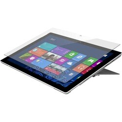 Targus Tempered Glass Screen Protector for Microsoft Surface Pro 4 Cl