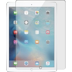 Targus Tempered Glass Screen Protector for 12.9-inch iPad Pro Clear