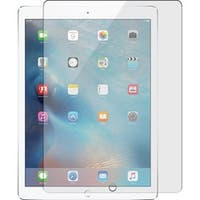 Targus Tempered Glass Screen Protector for 12.9-inch iPad Pro - TAA C