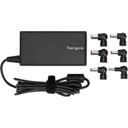 Targus 90W AC Semi-Slim Universal Laptop Charger