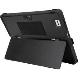 Targus THZ703US Carrying Case (Folio) for Tablet - Black