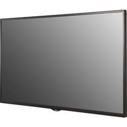 LG 49SM3C-B Digital Signage Display