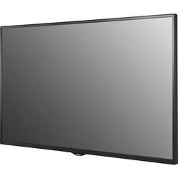 LG 55SM3C-B Digital Signage Display
