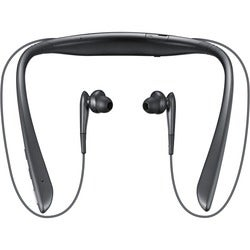 Samsung Level U PRO Wireless Headphones