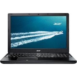 "Acer TravelMate P459-M TMP459-M-363T 15.6"" LCD Notebook - Intel Core"