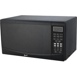 Avanti Model MT09V1B - 0.9 CF Touch Microwave - Black - Thumbnail 0