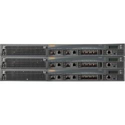 Aruba 7220 Wireless LAN Controller