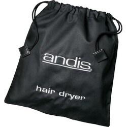 Andis Hair Dryer Storage Bag