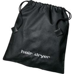 Andis Hair Dryer Storage Bag (No Andis Logo)