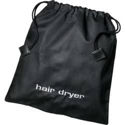 Andis Hair Dryer Storage Bag (No Andis Logo) https://ak1.ostkcdn.com/images/products/etilize/images/250/1036358695.jpg?impolicy=medium