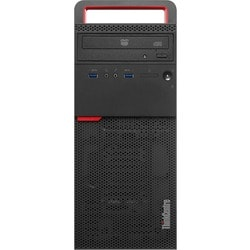 Lenovo ThinkCentre M700 10GR005EUS Desktop Computer - Intel Core i3 (