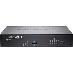 SonicWALL TZ300 GEN5 Firewall Replacement With AGSS 1YR