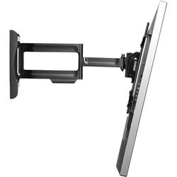Peerless-AV Paramount PA750 Wall Mount for Monitor, TV