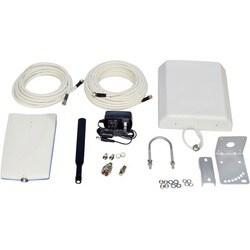 Premiertek Wireless Signal Booster