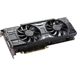 EVGA GeForce GTX 1060 Graphic Card - 1.61 GHz Core - 1.84 GHz Boost C