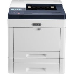 Xerox Phaser 6510/DNM Laser Printer - Color - 1200 x 2400 dpi Print -