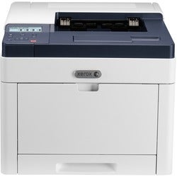 Xerox Phaser 6510/DNI Laser Printer - Color - 1200 x 2400 dpi Print -