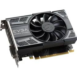 EVGA GeForce 1050 Ti Graphic Card - 1.29 GHz Core - 1.39 GHz Boost Cl|https://ak1.ostkcdn.com/images/products/etilize/images/250/1036676352.jpg?impolicy=medium