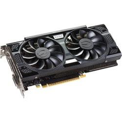 EVGA GeForce GTX 1050 Ti Graphic Card - 1.37 GHz Core - 1.48 GHz Boos