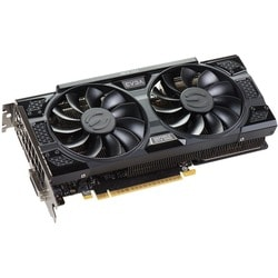 EVGA GeForce GTX 1050 Graphic Card - 1.43 GHz Core - 1.54 GHz Boost C