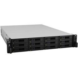 Synology RackStation RS3617xs+ SAN/NAS Server