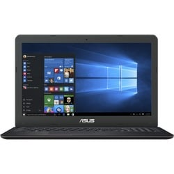 "Asus X556UA-BB31-DB 15.6"" LCD Notebook - Intel Core i3 (6th Gen) i3-6"