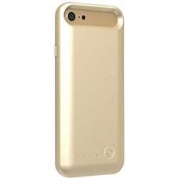 TAMO iPhone 7 Extended Battery Case - 3100 mAh Dual-Purpose Ultra-Sli