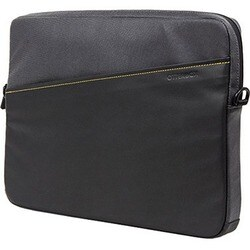 "OtterBox Utility Carrying Case (Sleeve) for 14"" Notebook - Black"