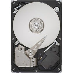 IMS SPARE - Seagate-IMSourcing Barracuda 7200.12 ST3250318AS 250 GB 3