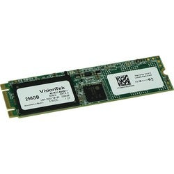 Visiontek 256 GB Internal Solid State Drive