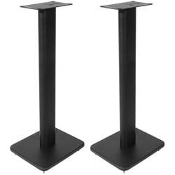 Kanto SP26 Stand Bookshelf Speaker Stand