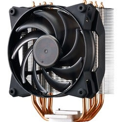 Cooler Master MasterAir Pro 4 MAY-T4PN-220PK-R1 Cooling Fan/Heatsink