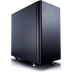 Fractal Design Define Mini C Computer Case