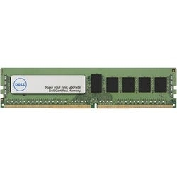 Dell 64GB Certified Memory Module - 4Rx4 DDR4 LRDIMM 2400MHz