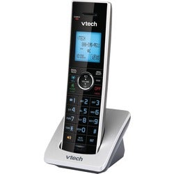 VTech Accessory Handset with Caller ID/Call Waiting DS6072